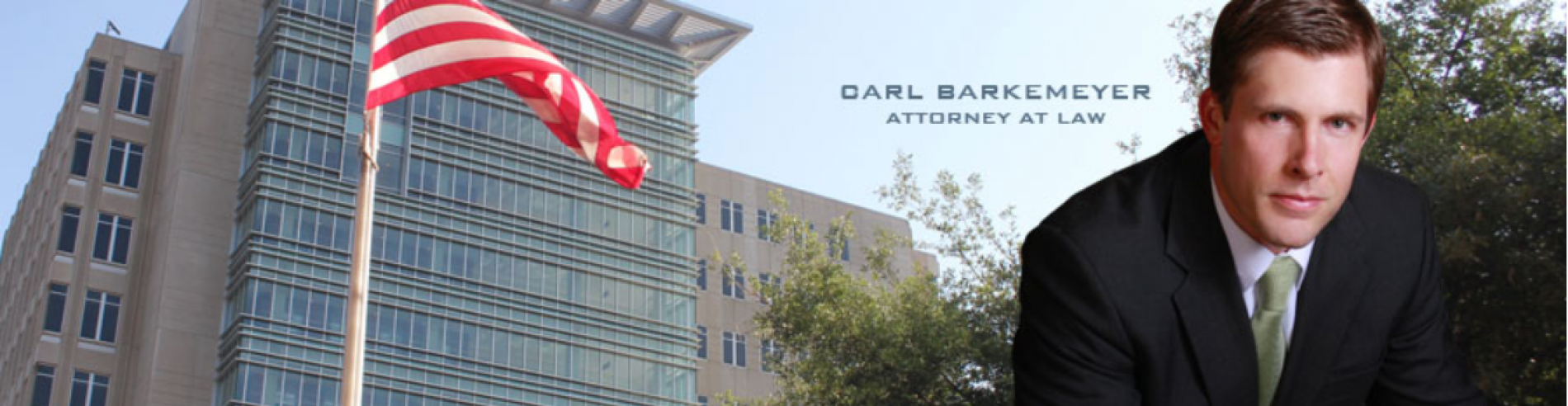 Baton Rouge DWI Lawyer DUI Attorney Baton Rouge | Louisiana DWI